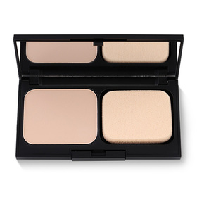 Revlon Photoready Two Way Powder Foundation SPF20/PA+++ #110 Ivory