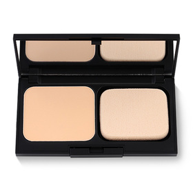 Revlon Photoready Two Way Powder Foundation SPF20/PA+++ #115 Buff