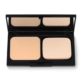 Revlon Photoready Two Way Powder Foundation SPF20/PA+++ #140 Natural Ochre
