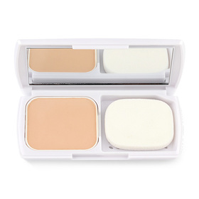Revlon New Complexion Two Way Foundation Powder #04 Buff