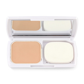 Revlon New Complexion Two Way Foundation Powder #05 Sand Beige