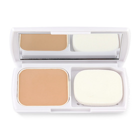 Revlon New Complexion Two Way Foundation Powder #09 Tawny
