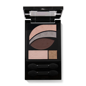 Revlon Photoready Primer + Shadow #501 Metropolitain
