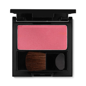 Revlon Powder Blush With Blush 5g #002 Haute Pink
