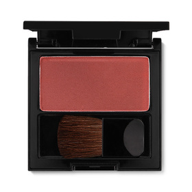 Revlon Powder Blush With Blush 5g #003