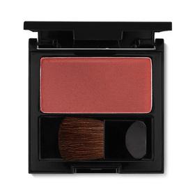 Revlon Powder Blush With Blush 5g #003