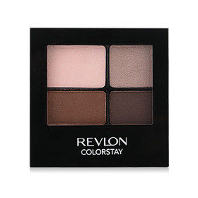 Revlon Colorstay 16 hour Eyeshadow #545 Attitude
