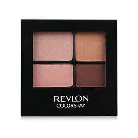 Revlon Colorstay 16 hour Eyeshadow #505 Decadent