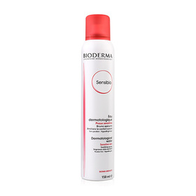 Bioderma Sensibio Dermatological Water Soothing Spray 150ml