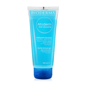 Bioderma Atoderm Gel Douche Gentle Shower Gel 100ml