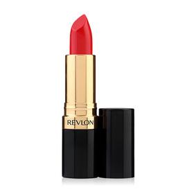 Revlon Super Lustrous Lipstick Matte 4.2g #626 Cha Cha Cherry