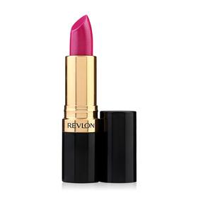 Revlon Super Lustrous Lipstick Matte 4.2g #457 Wild Orchid
