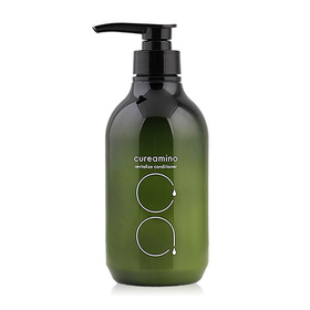 CureAmino Revitalize Conditioner 500g