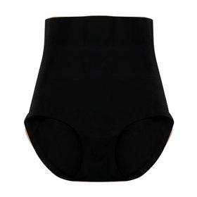 Top Slim Fitting Size XL #Black