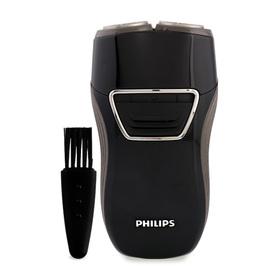 Philips Electric Shaver Pro PQ217
