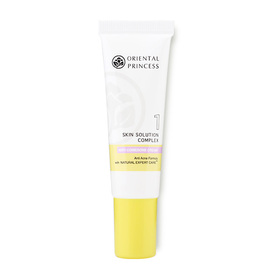 Oriental Princess Skin Solution Complex Anti Comedone Cream 15g