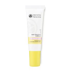 Oriental Princess Skin Solution Complex Anti Comedone Cream 15g