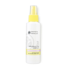 Oriental Princess Skin Solution Complex Pore Tightening Toner 100ml