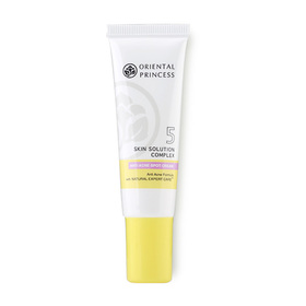 Oriental Princess Skin Solution Complex Anti Acne Spot Cream 15g