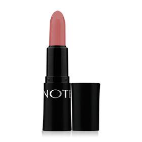 Note Mattemoist Lipstick #303 Miss Kiss
