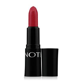 Note Mattemoist Lipstick #304 Spring