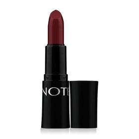 Note Mattemoist Lipstick #308 Brand