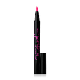 Mistine Jamille Lip Tint Paint Bush #Pink