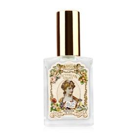 Beauty Cottage Victorian Romance Memories Of Love Eau De Parfume 28ml