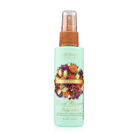 Beauty Buffet Royal Bouquet Cutie & Lovely Body Mist 60ml
