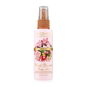 Beauty Buffet Royal Bouquet Sweet & Romace Body Mist 60ml