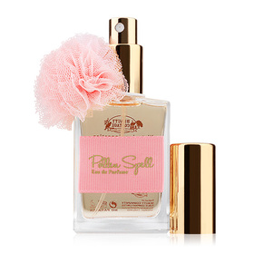 Beauty Cottage Victorian Sensation Pollen Spell Eau De Parfume 28ml
