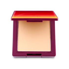 Srichand Luminescence Glowing Brilliance Perfecting Powder SPF20/PA+++ 10g #SC30 Warm Beige
