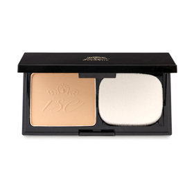 ISE 2 Way Foundation Powder 9g #02