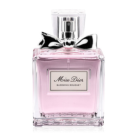 Dior Miss Dior Blooming Bouquet EDT 100ml