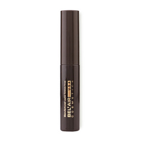 4U2 Eyebrow Mascara #01 Light Brown