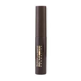 4U2 Eyebrow Mascara #02 Natural Brown