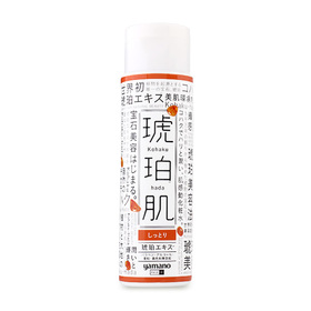 Kohaku Hada Lotion Moisture 220ml