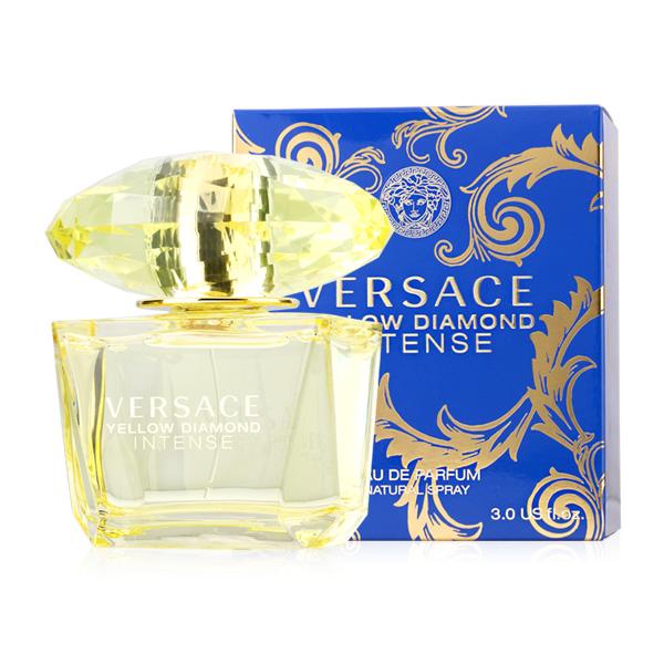 Versace+Yellow+Diamond+Intense+EDP+90ml