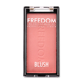 Freedom Pro Blush #True Loved