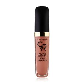 Golden Rose Color Sensation Lipgloss #107