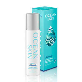 Ocean Skin Speedy Miracle Deep Ocean Water Essence 50ml