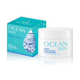 Ocean Skin Speedy Dewy Firming Sleeping Mask 60ml