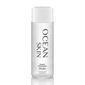 Ocean Skin Speedy Cleansing Water 100ml