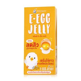 Freshy E-Egg Jelly (10ml x 6pcs)