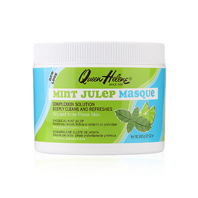 Queen Helene Mint Julep Masque 340g