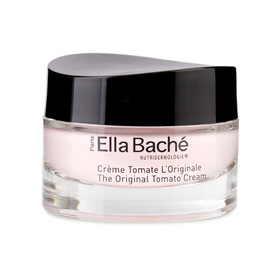 Ella Bache' The Original Tomato Cream 50ml