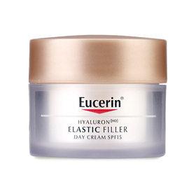 Eucerin Hyaluron [HD] Elastic Filler Day Cream SPF15 20ml