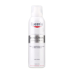Eucerin Sensitive Skin Hyaluron Mist Spray 150ml