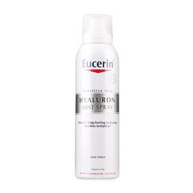 Eucerin Sensitive Skin Hyaluron Mist Spray 150ml