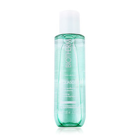 Biotherm Aquasource Hydrating & Tonifying Toner 100ml